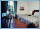 Hotel Alinari in Florence