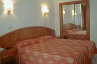 Amic Hotel Horizonte Mallorca