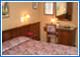 Hotel Giada in Florence