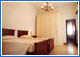 Apartment Casa Tiepolo 1276 in Venice