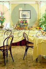 HOTEL AMBASSADOR TRE ROSE in Venice - img 2