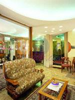 HOTEL AMBASSADOR TRE ROSE in Venice - img 3