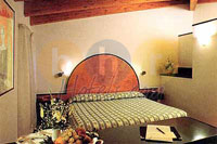 HOTEL AMBASSADOR TRE ROSE in Venice - Room