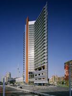 HOTEL BARCELONA PRINCESS in Barcelona - img 3