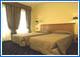 Hotel Diplomatic Rome in Rome