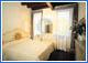HOTEL DUE FANALI in Venice