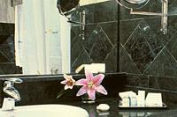 Hotel Abba Sants in Barcelona - Room