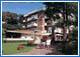 HOTEL GIUSY in Lido Di Camaiore