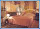 Hotel Morandi alla Crocetta in Florence