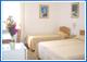 Hotel Ossidiana in Stromboli