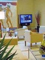 Hotel Preciados VIP in Madrid - img 3