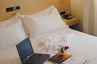 Hotel Preciados VIP in Madrid - Room