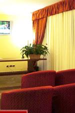 Hotel President in Venice - img 2