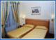 Hotel Residenza dei Quiriti in Rome