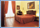 Hotel Villa Liana in Florence