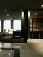 Hotel Petit Palace Alcala Torre in Madrid - img 3