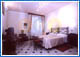 Hotel Collodi in Florence