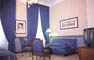 Strozzi Palace Hotel in Florence - photo gallery - image 04