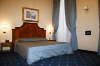 Vatican Garden Inn in Rome - Room